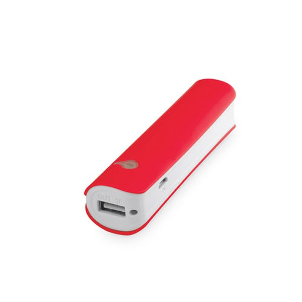 Detalle de boda Power Bank Hicer