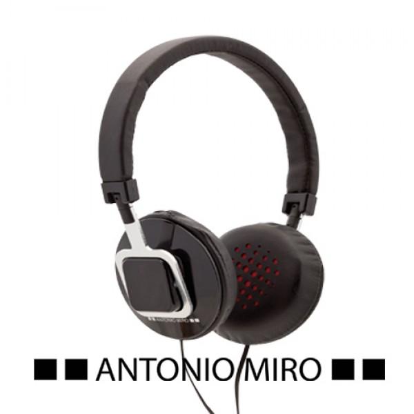Detalle de boda Auriculares Kelsi -Antonio Miro-