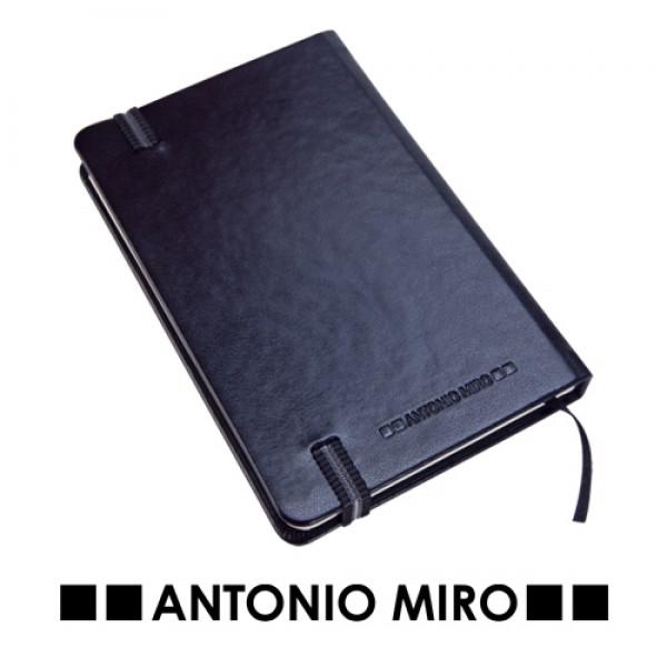 Detalle de boda Bloc Notas Sanfer -Antonio Miro-