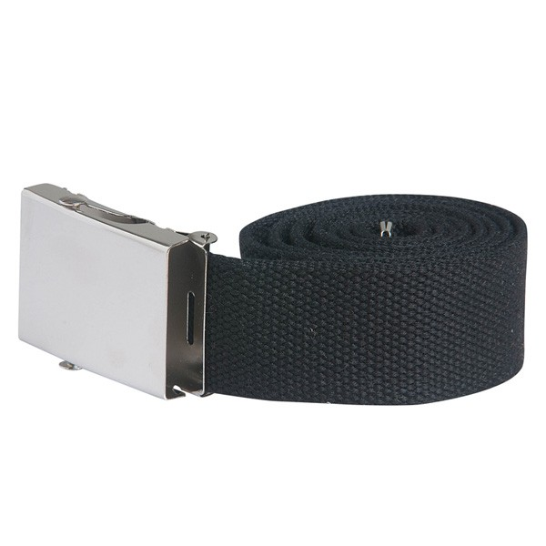 Cinturon Look