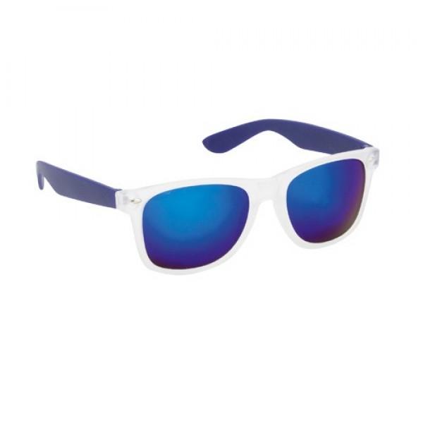 Detalle de Boda Gafas Sol Harvey