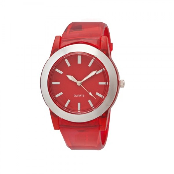 Detalle de Boda Reloj Vetus