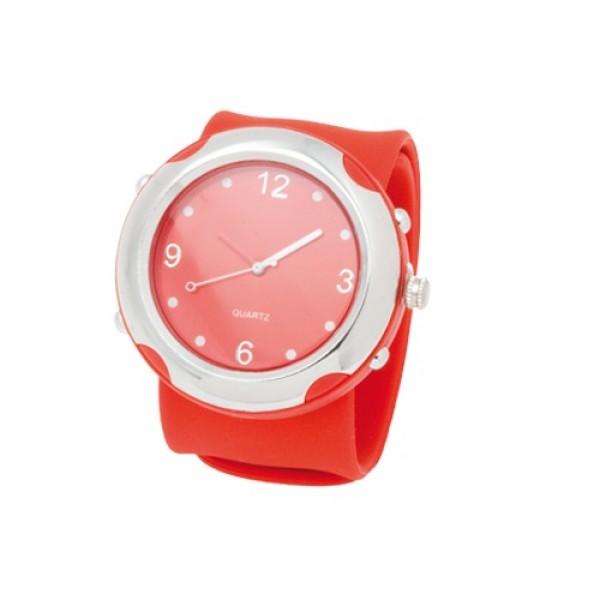 Detalle de Boda Reloj Belex