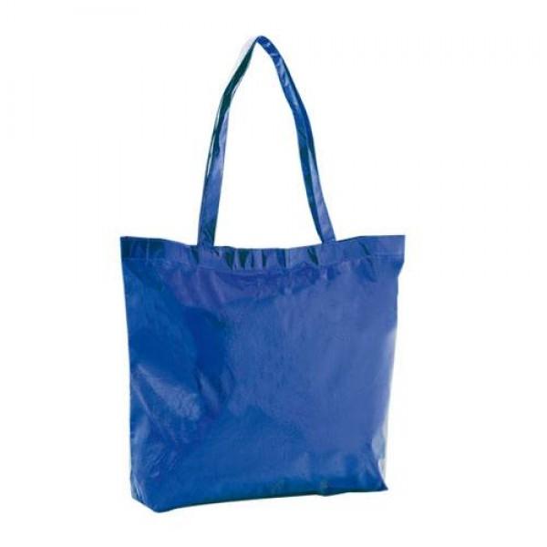 Detalle Boda Bolsa Splentor Azul