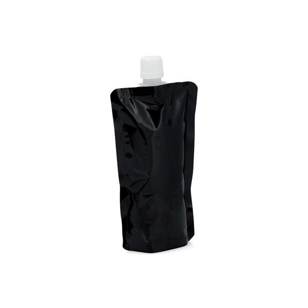 Detalle de Boda Mini Botella Trimex