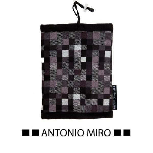 Detalle de Boda Braga Trebor Antonio Miro