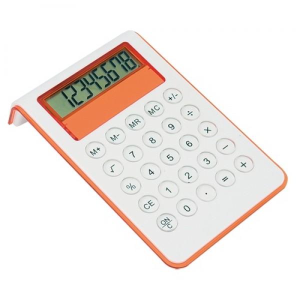 Detalle de Boda Calculadora Myd