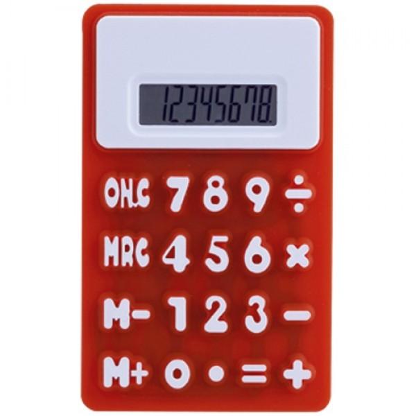 Detalle de Boda Calculadora Rollie