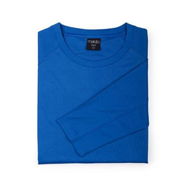 Detalle de Boda Camiseta Tecnica Maik