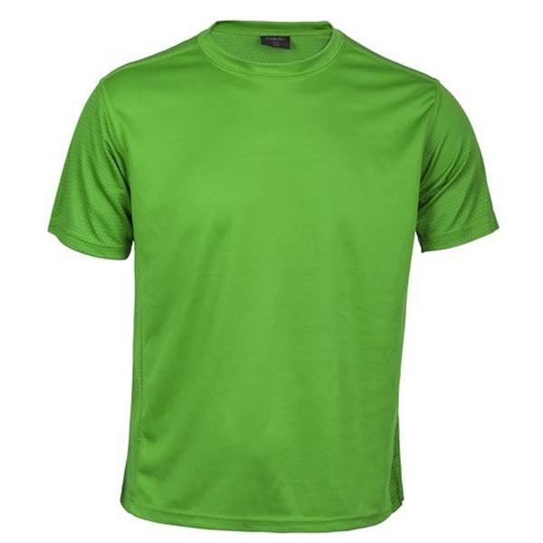Detalle de Boda Camiseta Niño Rox