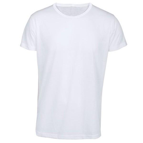Detalle de Boda Camiseta Niño Krusly