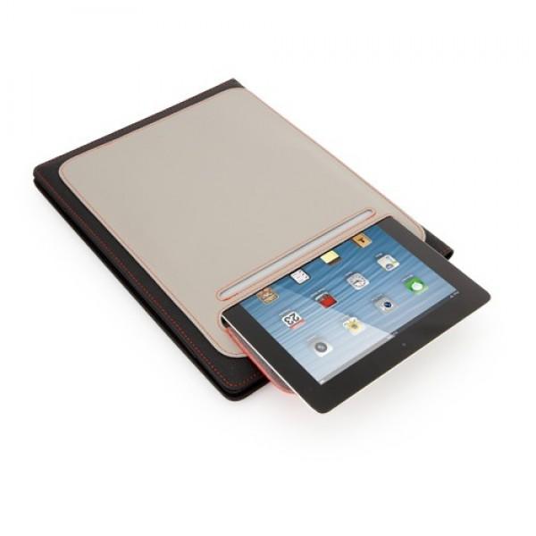 Detalle de Boda Carpeta Funda Tablet Cora