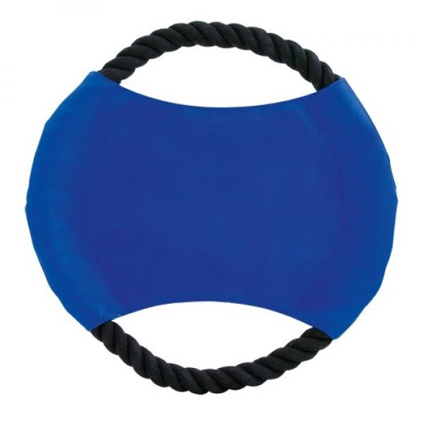 Detalle de Boda Frisbie Flybit Azul