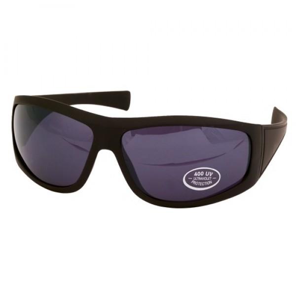 Detalle de Boda Gafas Sol Premia