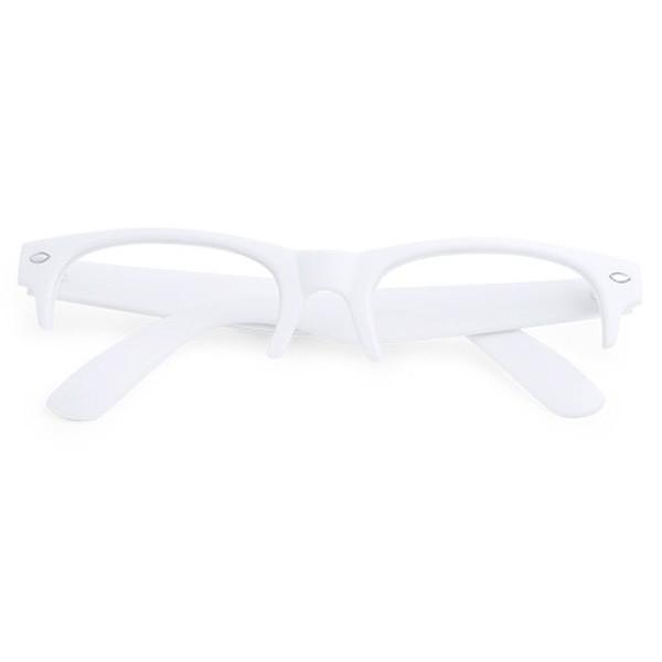 Detalle de Boda Montura Gafas Options