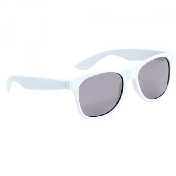 Detalle de Boda Gafas Sol Niño Spike