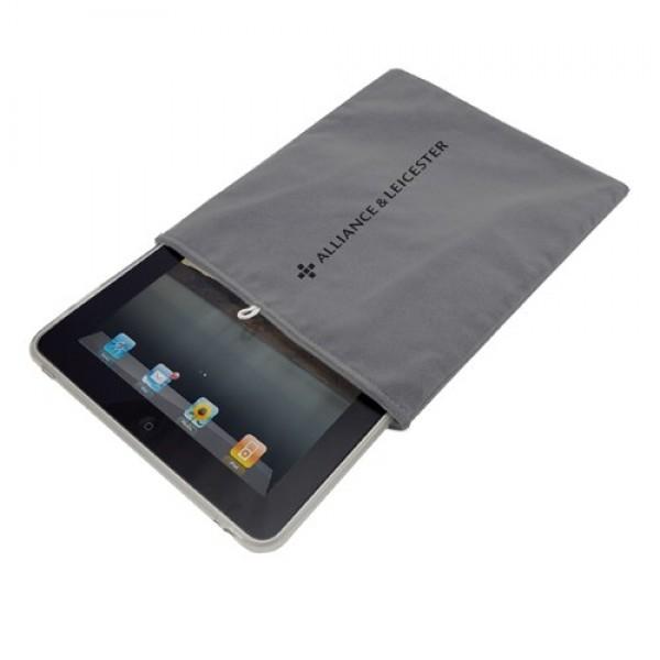 Detalle de Boda Funda Tablet Mega