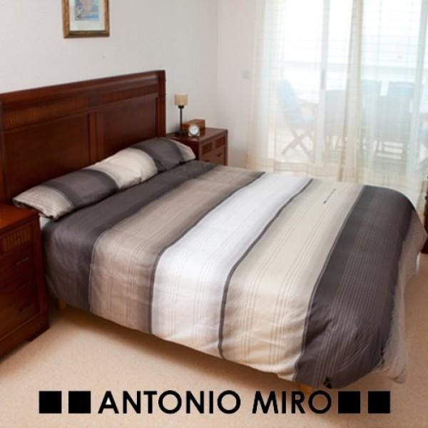 Detalle de Boda Juego Nordico Camex Antonio Miro