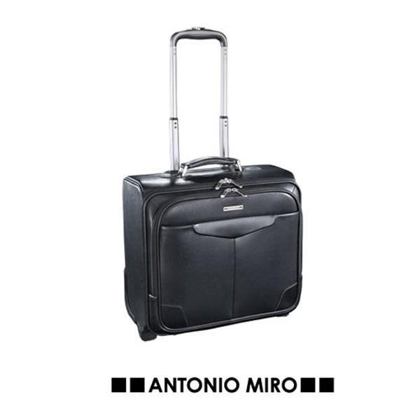 Detalle de Boda Trolley Bumky -Antonio Miro-