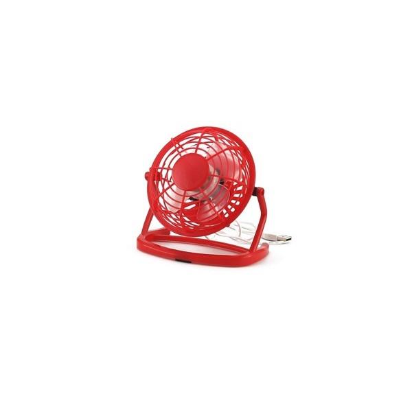 Detalle de Boda Mini Ventilador Miclox
