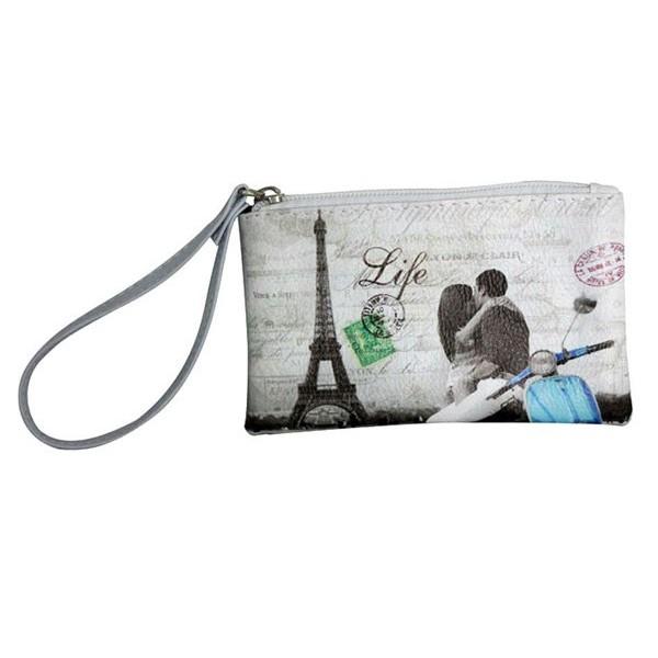 Detalle Boda barato portatodo París