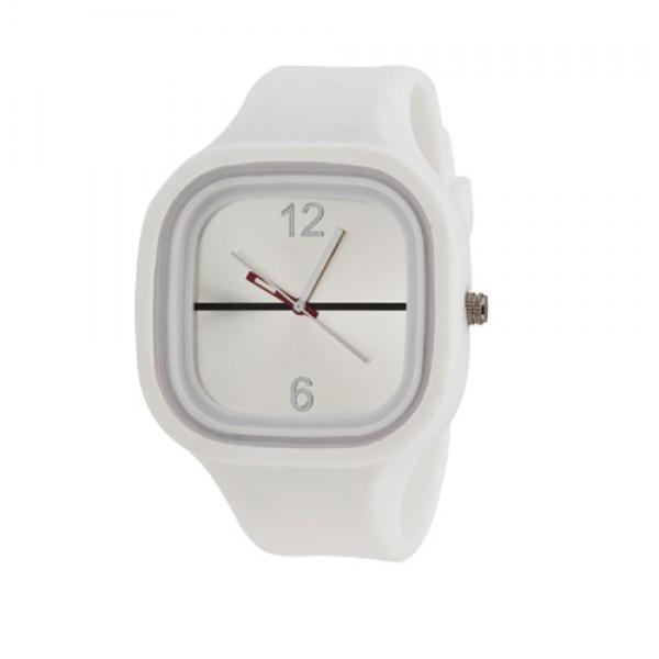 Detalle de Boda Reloj Soltux