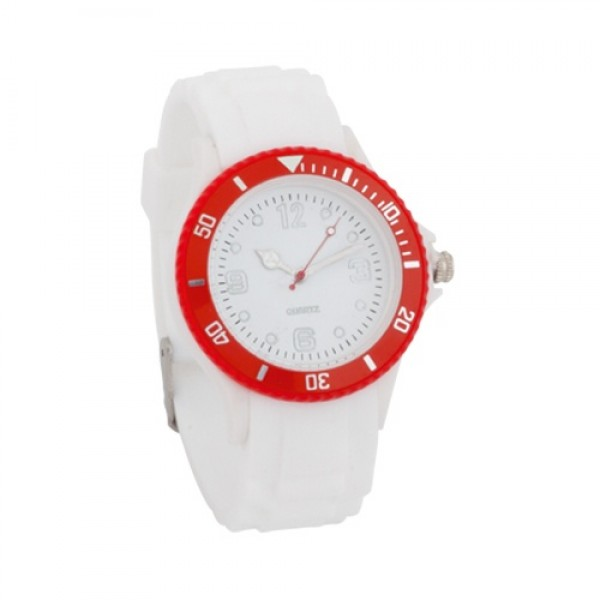 Detalle de Boda Reloj Hyspol