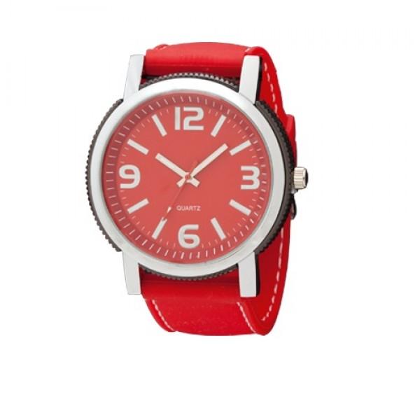 Detalle de Boda Reloj Lenix