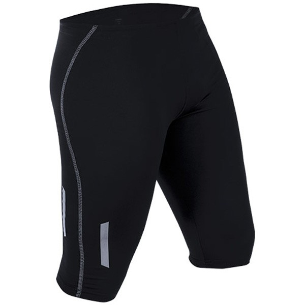 Detalle de Boda Pantalon Deportivo Lowis