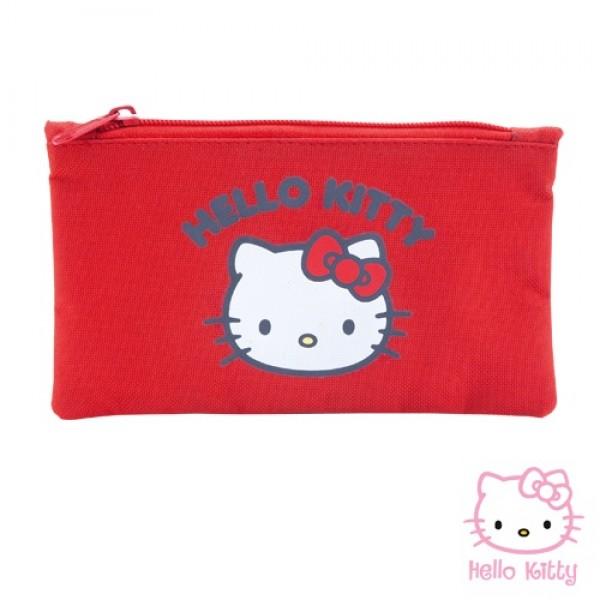 Detalle de Boda Portatodo Nabel Hello Kitty