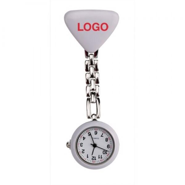 Detalle de Boda Reloj Ania