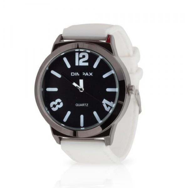Detalle de Boda Reloj Balder