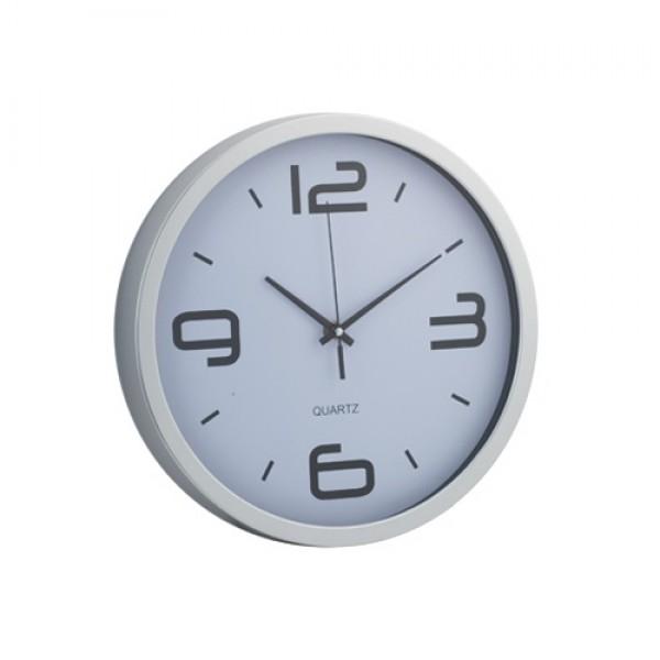 Detalle de Boda Reloj Cronos