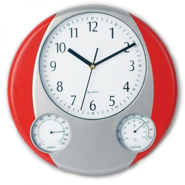 Detalle de Boda Reloj Prego