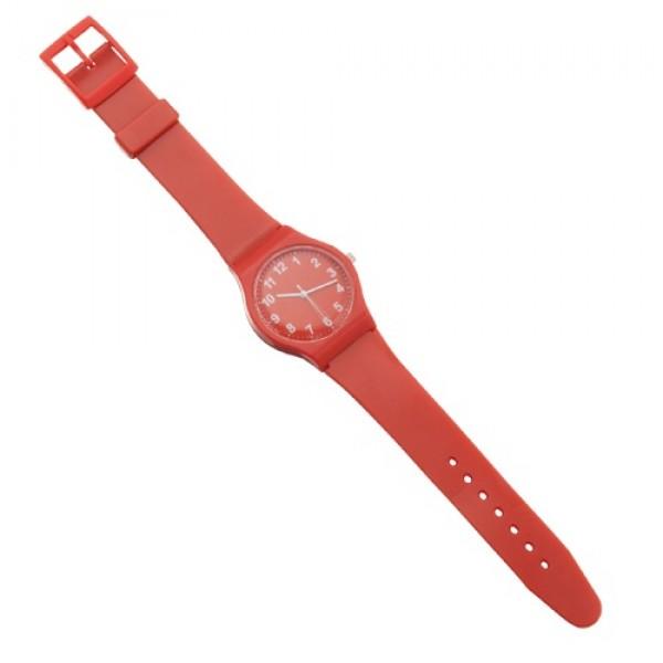 Detalle de Boda Reloj Suva