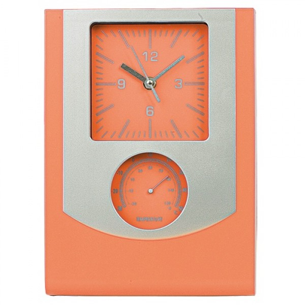 Detalle de Boda Reloj Technis