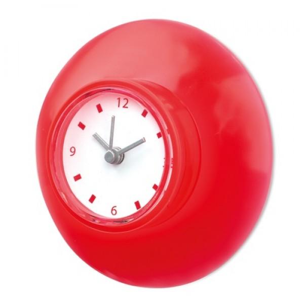 Detalle de Boda Reloj Yatax