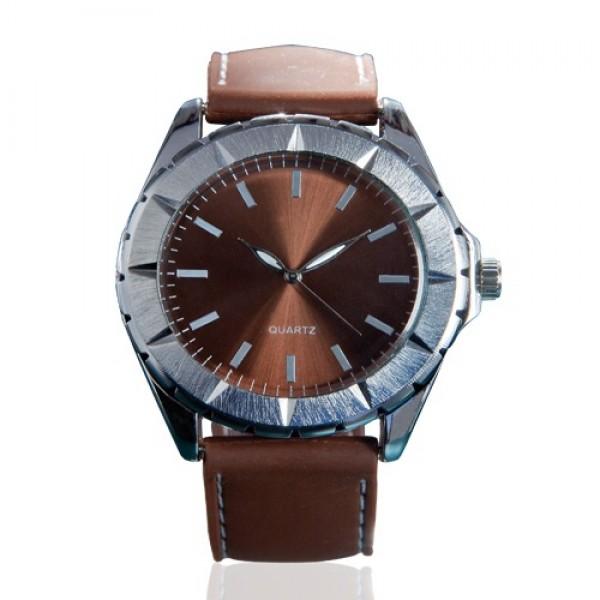 Detalle de Boda Reloj Yunan