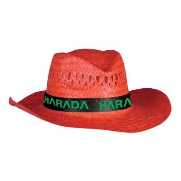 Detalle de Boda Sombrero Splash