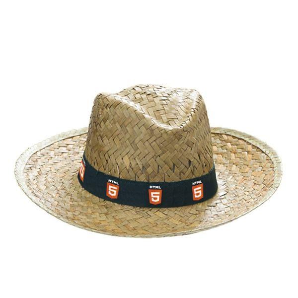 Detalle de Boda Sombrero Vita