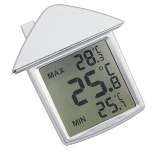 Detalle de Boda Termometro Polter