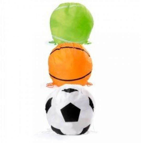 Detalle para niño mochila sports