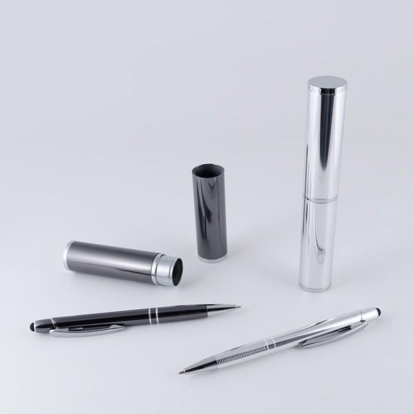 Bolígrafo puntero táctil para comunión