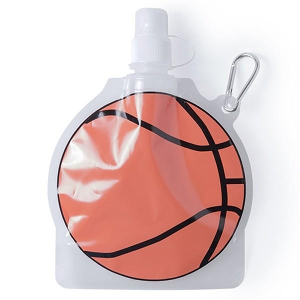 Detalle de Boda Bidón Match Baloncesto