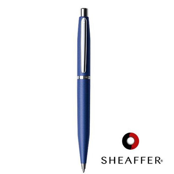 Detalle de Boda Bolígrafo Vfm -Sheaffer- Azul