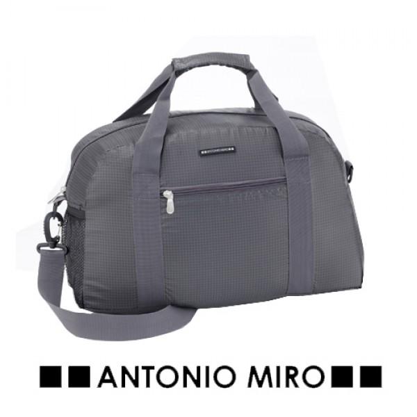 Detalle de Boda Bolso Plegable Dorum -Antonio Miro-