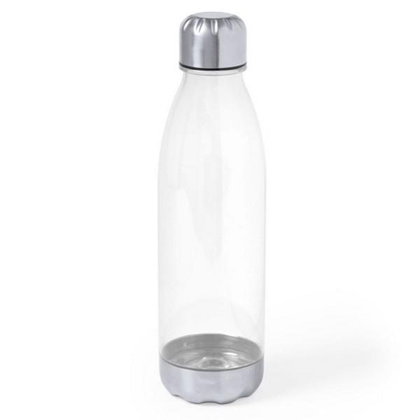 Detalle de Boda Botella Keiler Transparente