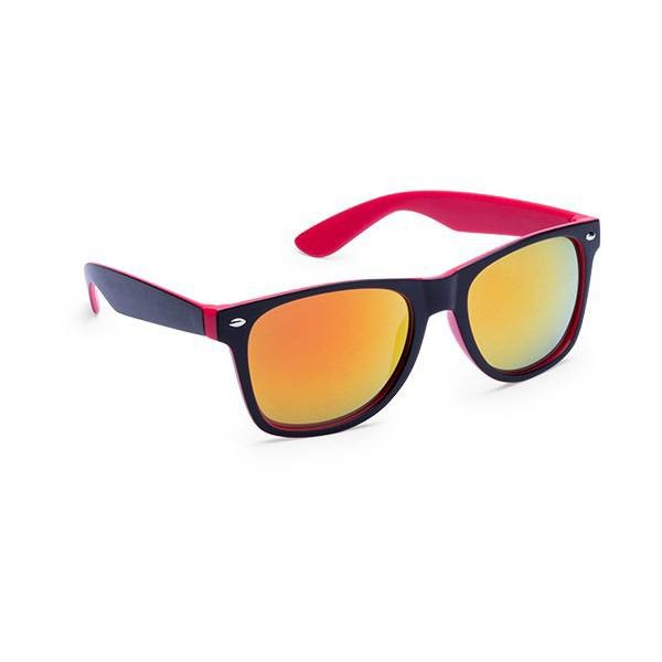 Detalle Boda gafas de sol