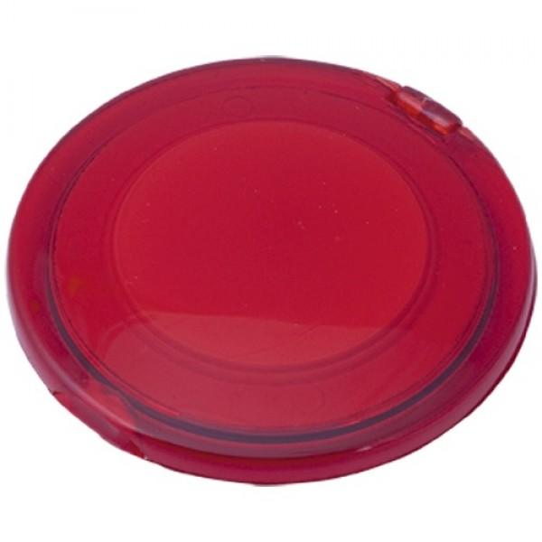 Detalle de Boda Espejo Naza Rojo