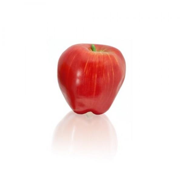 Detalle de Boda Frutas Mixty Manzana